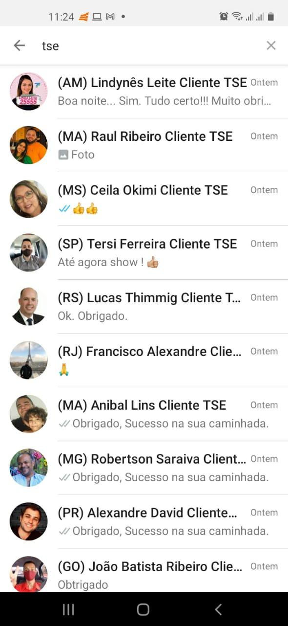 WhatsApp Image 2020-12-05 at 11.29.47