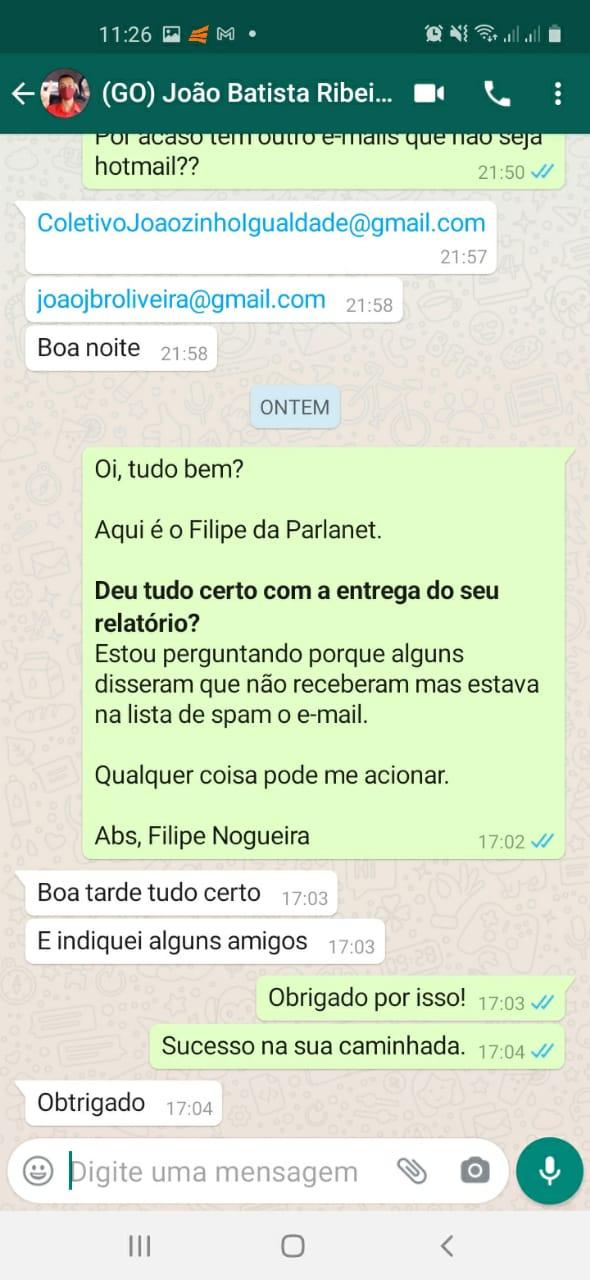 WhatsApp Image 2020-12-05 at 11.29.48 (1)