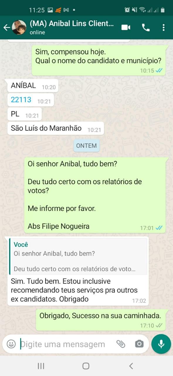 WhatsApp Image 2020-12-05 at 11.29.48 (2)