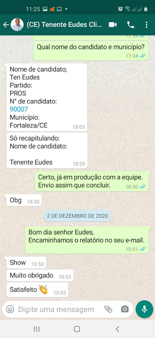 WhatsApp Image 2020-12-05 at 11.29.48 (3)