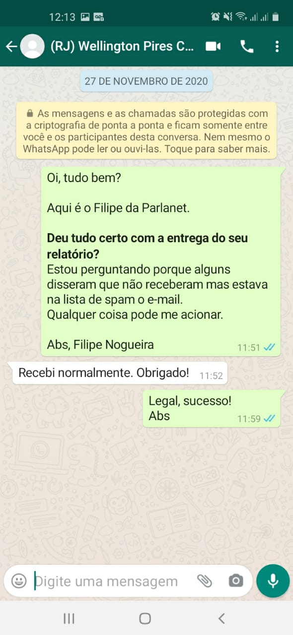 WhatsApp Image 2020-12-05 at 12.15.42 (3)