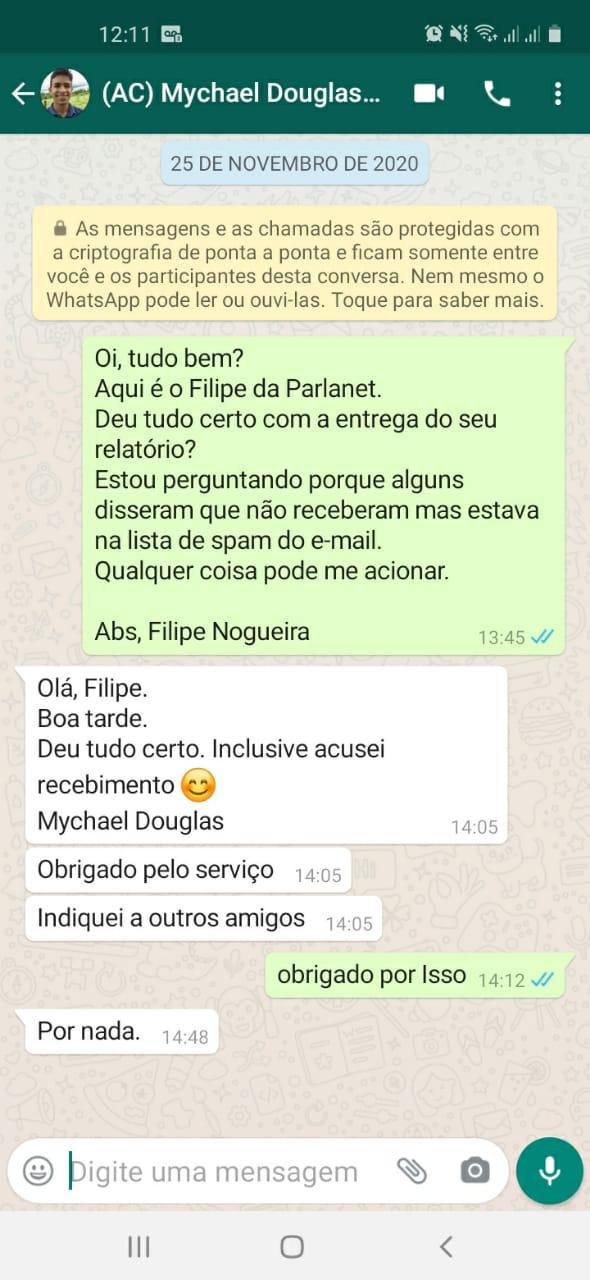 WhatsApp Image 2020-12-05 at 12.15.43 (1)